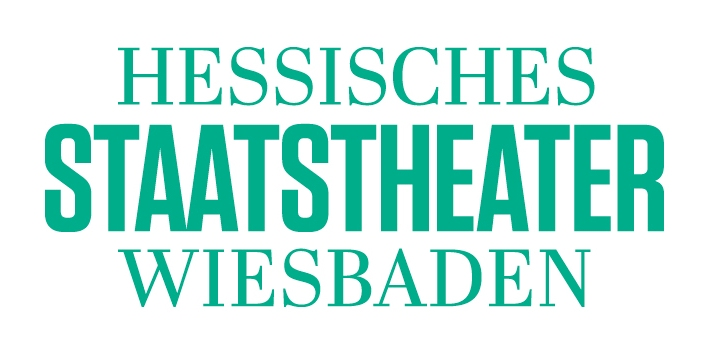 NEXT SEASON IN STATE THEATER WIESBADEN
