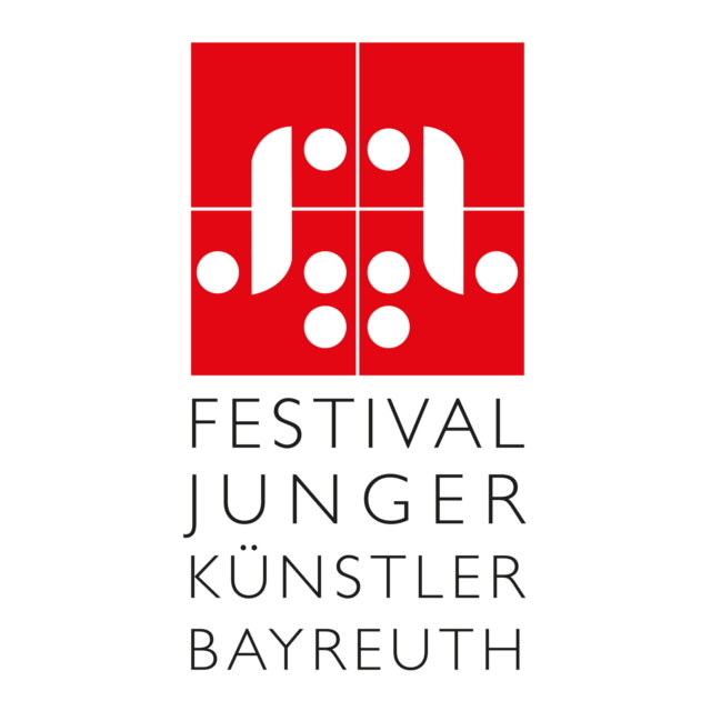 RECITALS AT YOUNG ARTIST FESTIVAL BAYREUTH